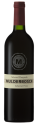 Mulderbosch Single Vineyard Cabernet Franc, Stellenbosch 2016